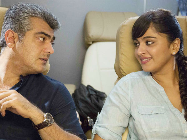 Thala 57 Shooting Starts from July 15