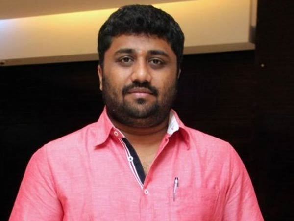 Iraivi Issue: Producer Gnanavel Raja Whats app audio Message