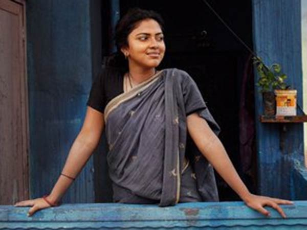 Raja Manthiri and Amma Kanakku movie release tomorrow