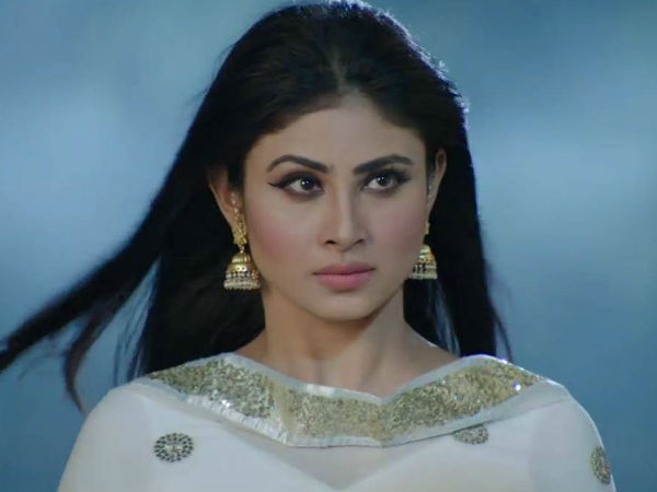 Nagin Hindi Serial Mp3 Songs Download MajMastiin