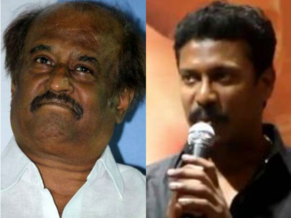 I watched Rajini movie 64 times, says Samuthirakkani