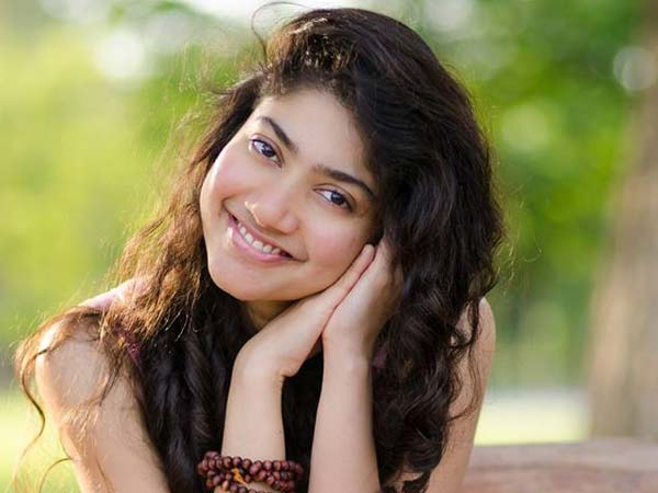 Sai Pallavi Rejects AK 57 Offer