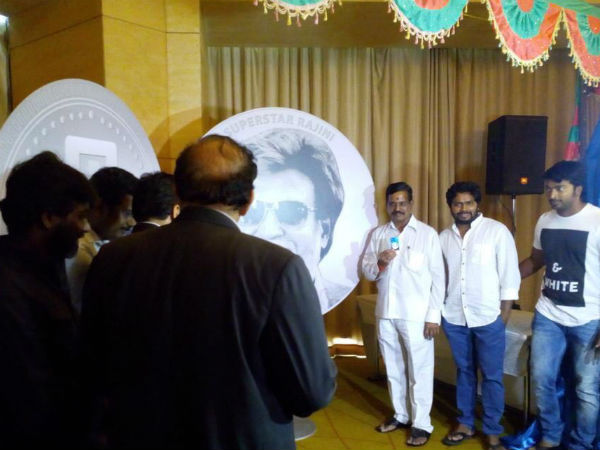 Laucky Superstar Silver coins fro Kabali