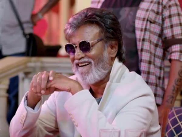 AGS snaps Kabali Chengalpet distribution rights