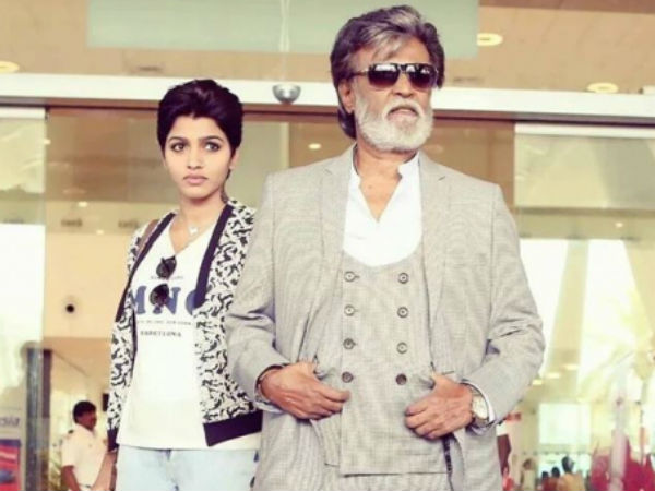 A letter to Kabali haters