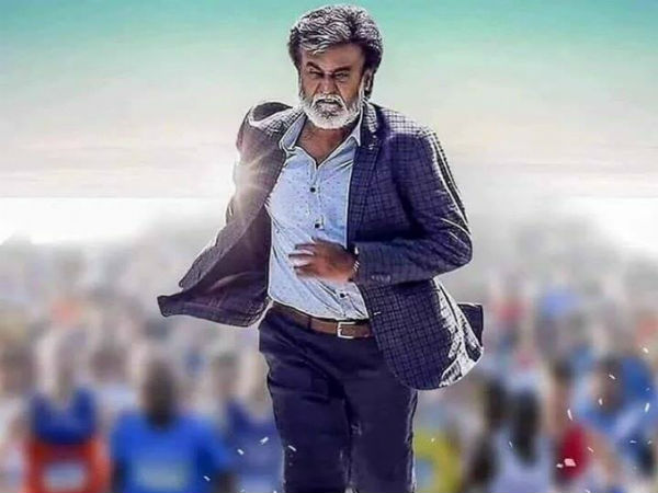 Luxury hotel shows of Kabali cancelled in Bangalore