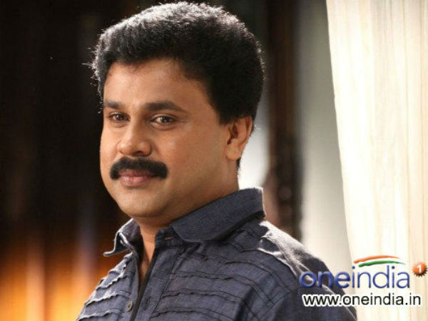 Actor Dileep Travel in Local Bus