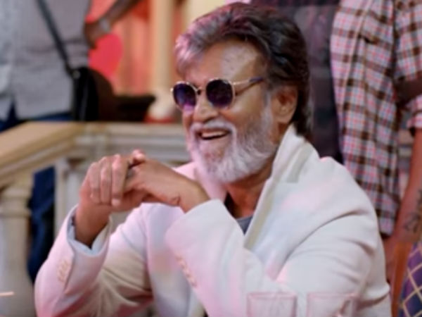 A strong criticism on Kabali critics