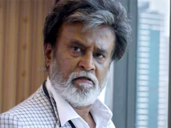 Why hatred campaign against Kabali?