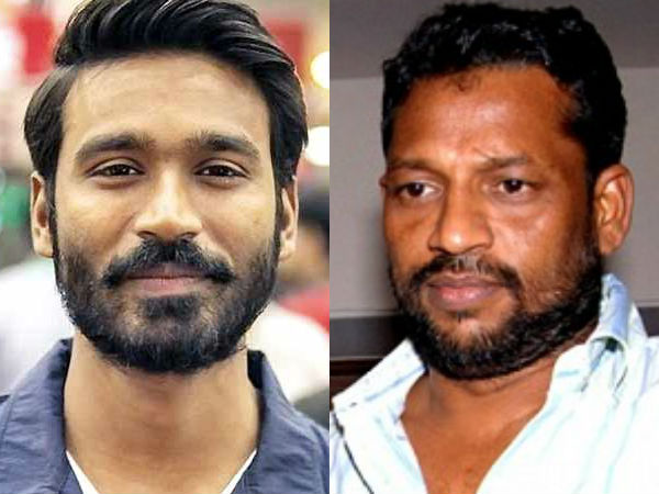 Director Siva turns Don for Dhanush