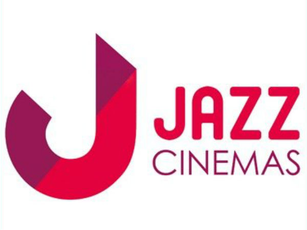 Jazz Cinema foray into film production