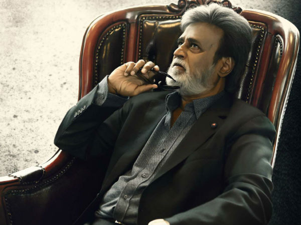 Kabali in 500 cr club: Just like that beats Bahubali and PK