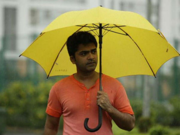 Women organisations to protest against Simbu movie