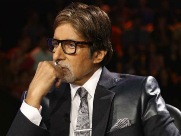 Here's How Aishwarya, Jaya Bachchan Keep Amitabh Awake All Night