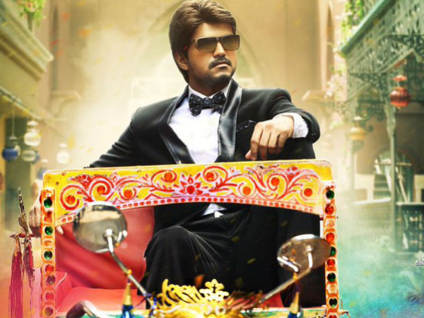 Bairavaa USA theatrical rights sold for Rs. 3.3 crore