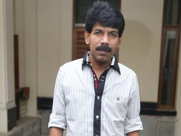 Bala finalizes his next hero and heroine