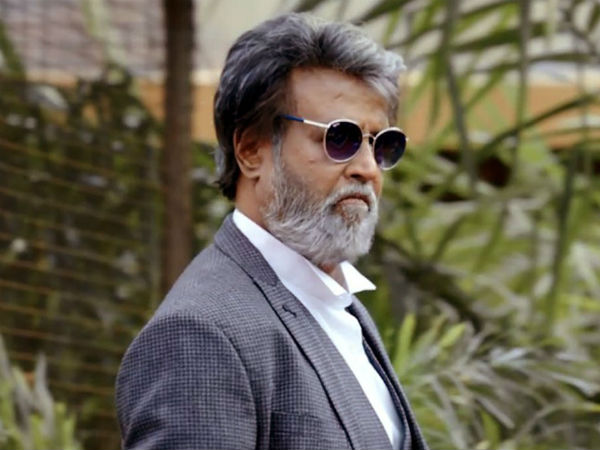 Will Superstar Rajini fulfills Kabali team's wish?