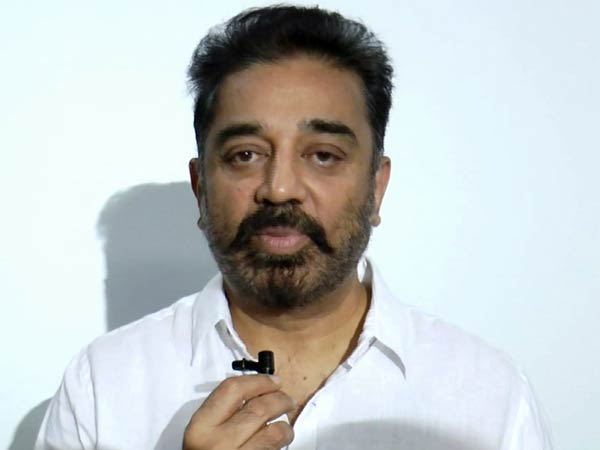 Kamal thanks welwishers