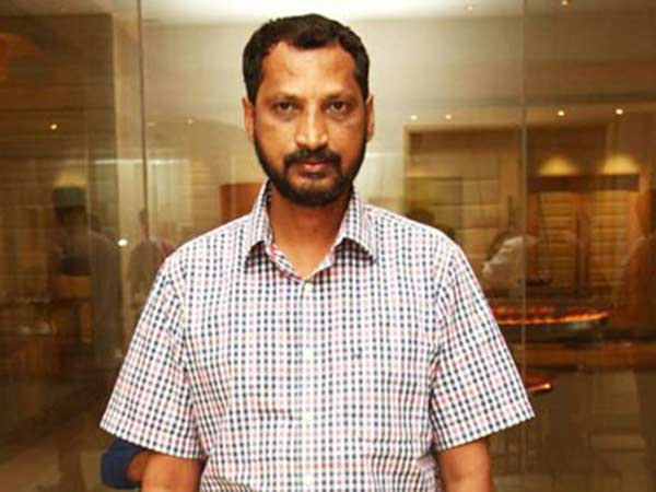 Leading directors missed Na Muthukkumar a lot