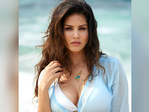 Sunny Leone To Make Debut In Small Screen