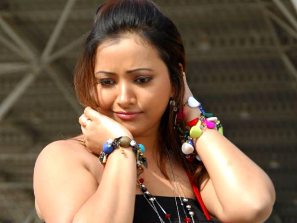 Shweta Basu Prasad says she needs work but not sympathies