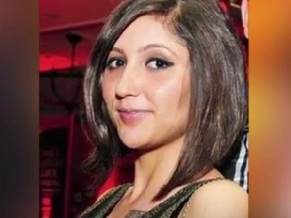 என்னை கர்ப்பமாக வற்புறுத்தினார்: யுவராஜ் சிங்கின் தாய் மீது பெண் பரபர புகார்