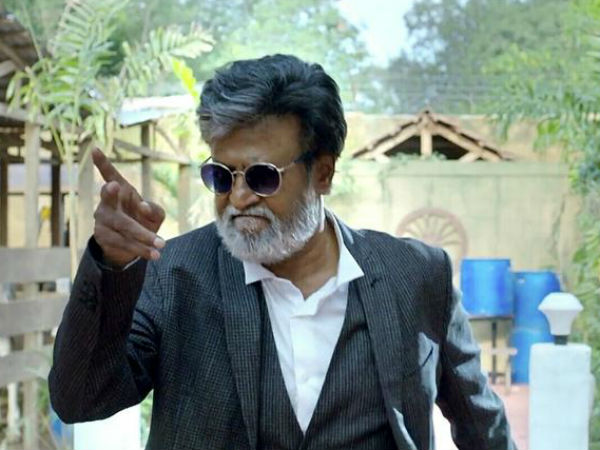 Kabali also in Deepavali race!