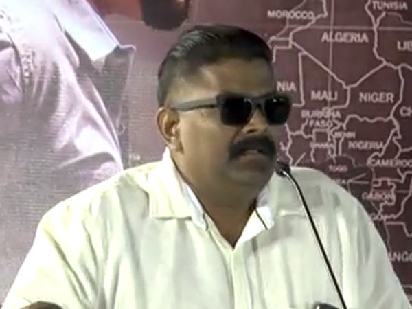 I should have been born as a transgender: Says Mysskin