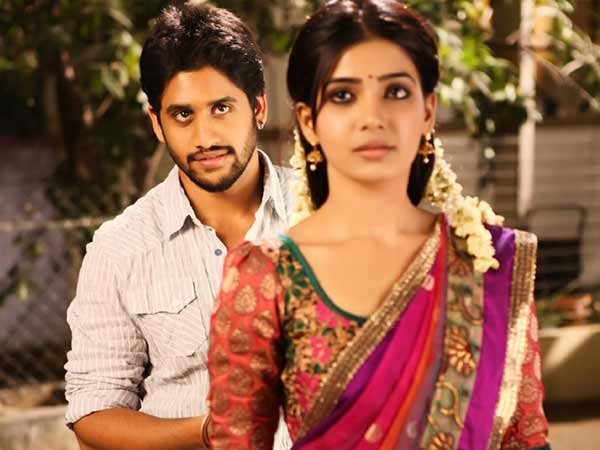 Is Samantha a Hindu now?: Explains Naga Chaitanya