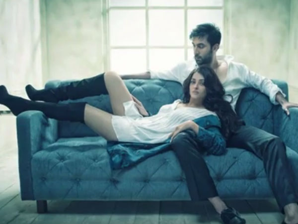 Goa DGP asks people to boycott Ae Dil Hai Mushkil