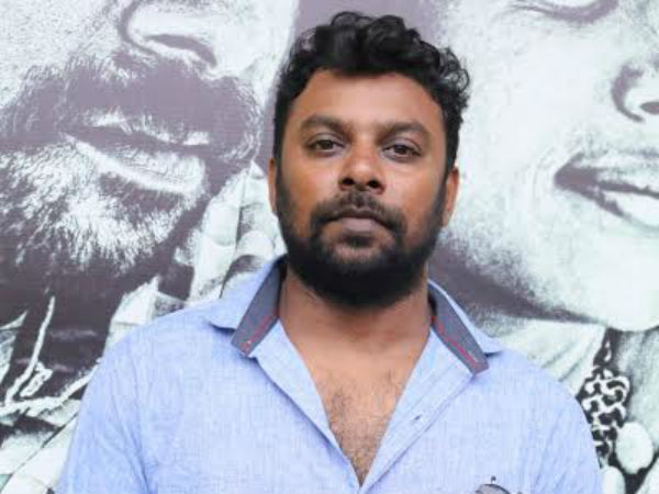 Kanna Pinna movie director's fight with Censor board
