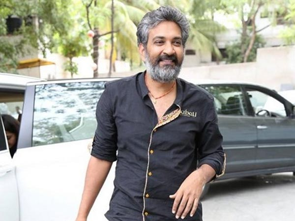 Rajamouli can't wait to see 2.0