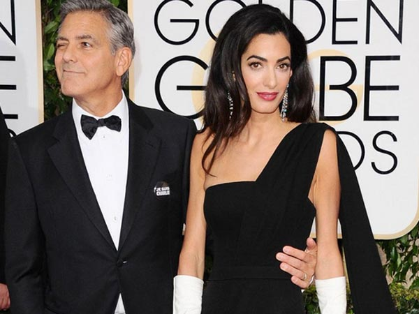 George Clooney, Amal heading for costliest divorce