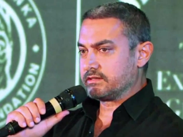Aamir Khan wishes to act with Rajini and Chiranjeevi