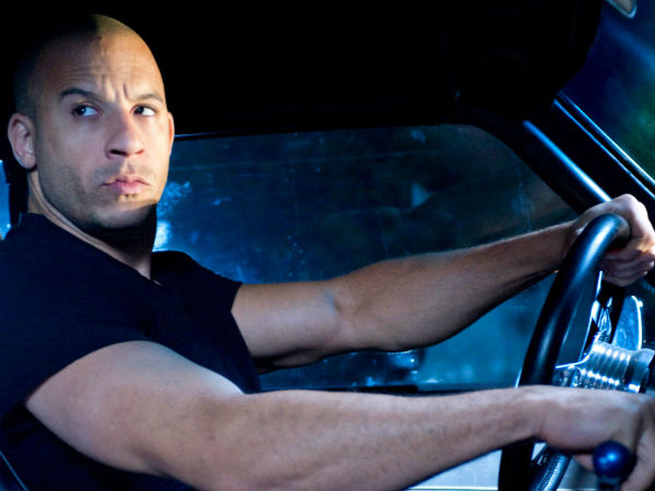 Fast and Furious 8 breaks most-viewed trailer record