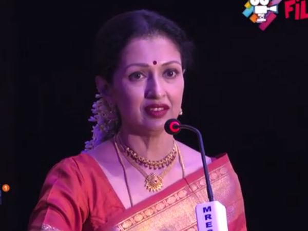 ஜெயலலிதாவுக்கு நடிகர் சங்க நிர்வாகிகள் அஞ்சலி: கவுதமி கண்ணீர் அஞ்சலி