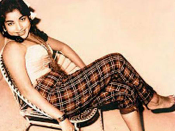 Do you Know Jaya's first salary as heroine?