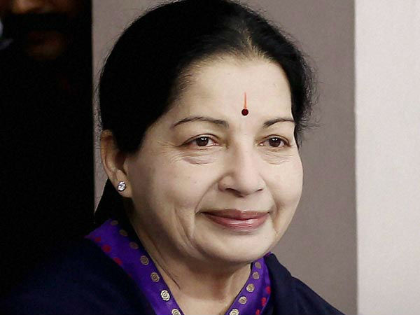 Film personalities pay last respect to Jayalalithaa