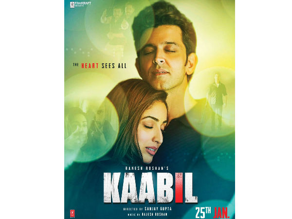 'Kaabil' special screening for Rajinikanth!