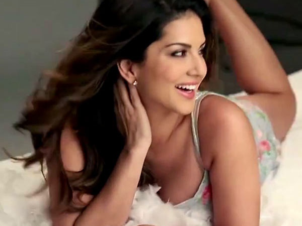 Sunny Leone adjusted few things for Bollywood