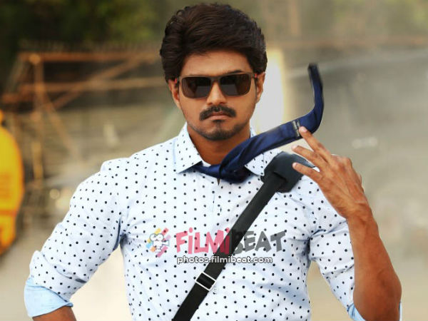 Bairavaa movie is ready to download