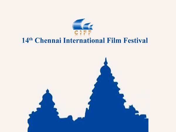 Chennai Film Festival for whom?