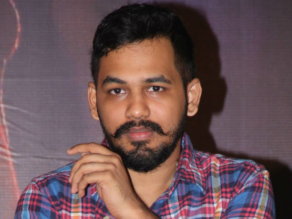 Students urges to avoid Hip Hop Tamizha Aadhi movie