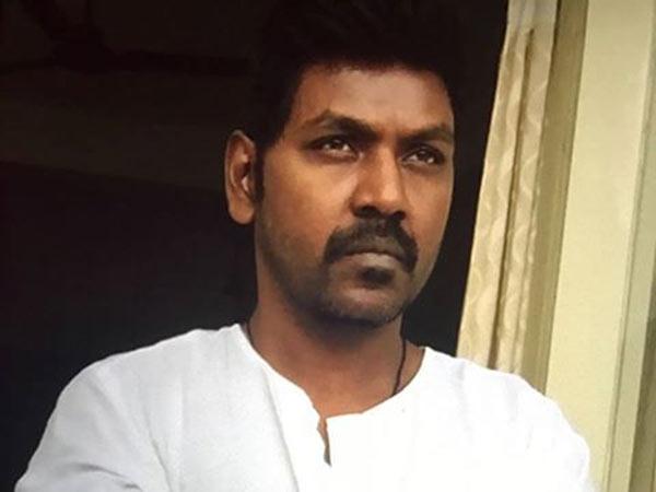 வெரி குட் நண்பா: விஜய்யை பாராட்டிய ரூ.1 கோடி ராகவா லாரன்ஸ் #Jallikattu