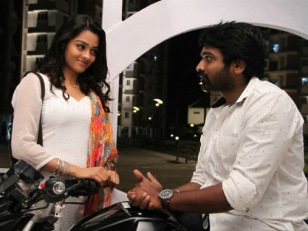 Puriyath Puthir postponed