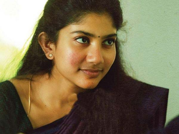 Sai Pallavi opts out Vikram movie
