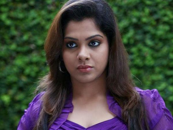 பாலியல் தொல்லை: வரலட்சுமியை அடுத்து நடிகை சந்தியா பகீர் தகவல்