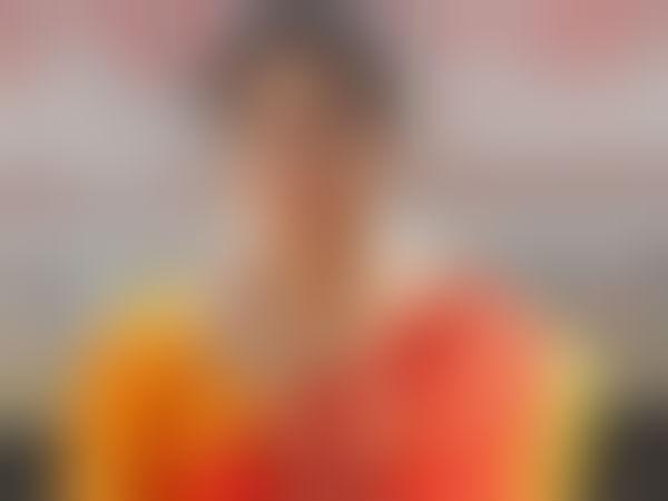 சிக்கென்று இருக்க செக்ஸே காரணம்: அதிர வைத்த நடிகை- பிளாஷ்பேக்
