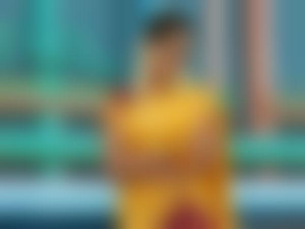 நடிகை மானபங்கப்படுத்தப்பட்டதற்கு பின்னால் 2 பேர் உள்ளனர்: இயக்குனர் பரபர புகார்