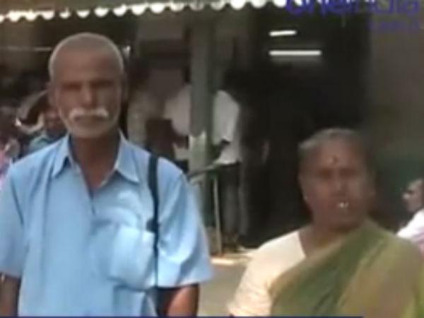 தனுஷ் யார் மகன் வழக்கு: பள்ளி அசல் சான்றிதழ்களை கேட்கும் கோர்ட்